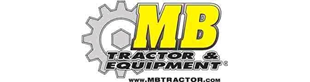MB Tractor & Equipment